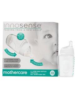 InnoSense Bottles