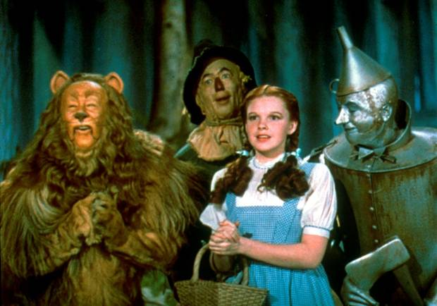 40-if-thewizardofoz1