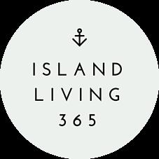 Island-Living-365
